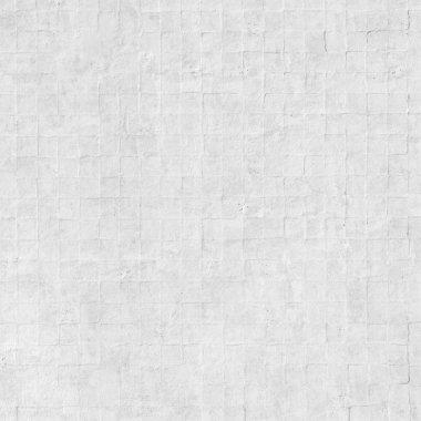 white tiling texture