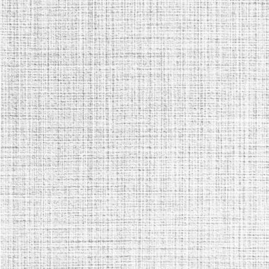 white linen texture or background