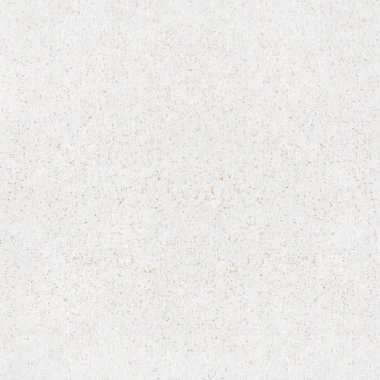 white recycle paper texture