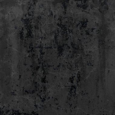 gray grunge texture