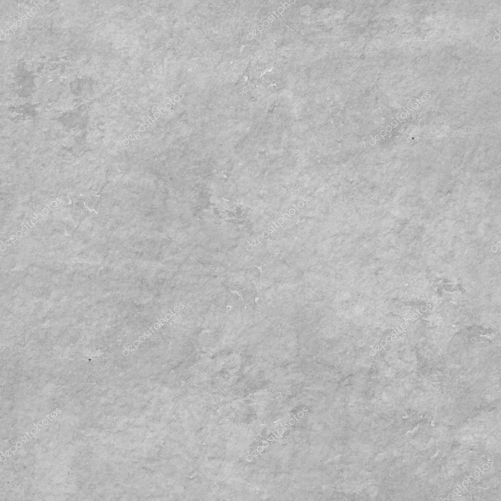 textura de pedra cinza fotografias de stock kues 68660613. Black Bedroom Furniture Sets. Home Design Ideas
