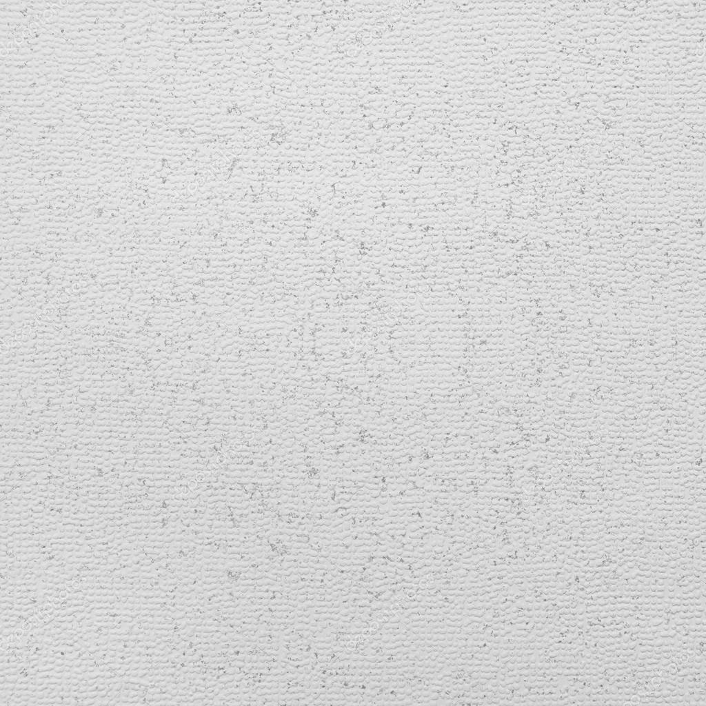 白墙纹理 — 图库照片©kues#68660845