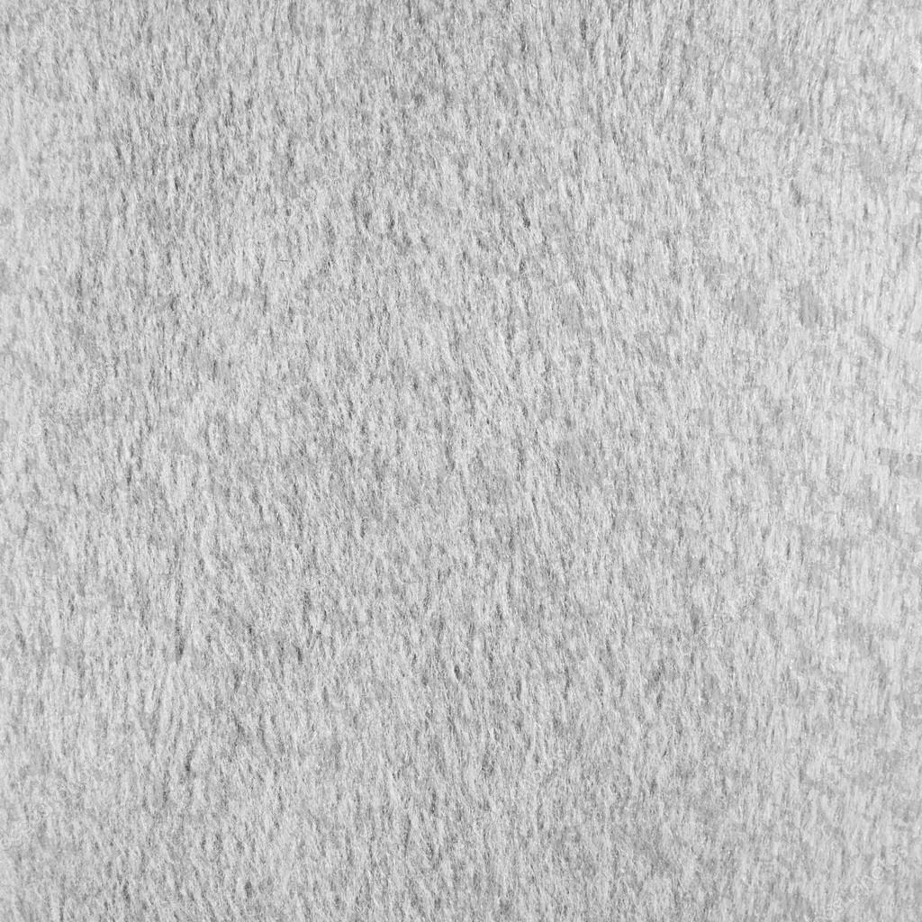"""piedra blanca chat En 1909 retorna a su pueblo natal en 1912 viaja a lima se inscribe en la facultad de ciencias en la universidad de """"san marcos"""" con la intención de titularse como médico."""