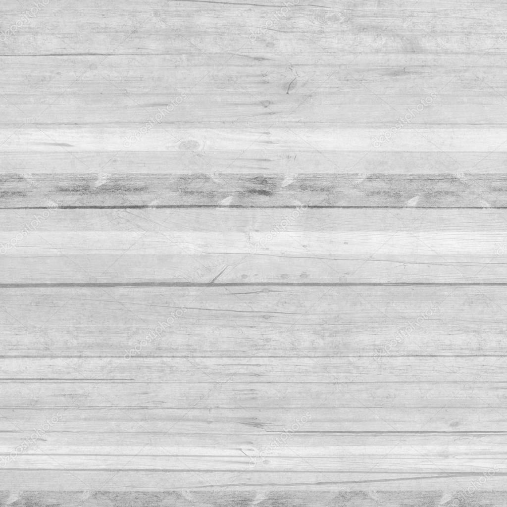 Textura de madera blanca — Foto de Stock #68661231 — Depositphotos