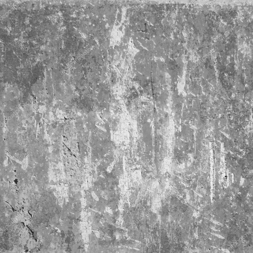 texture de pierre grise photographie kues 68661439. Black Bedroom Furniture Sets. Home Design Ideas
