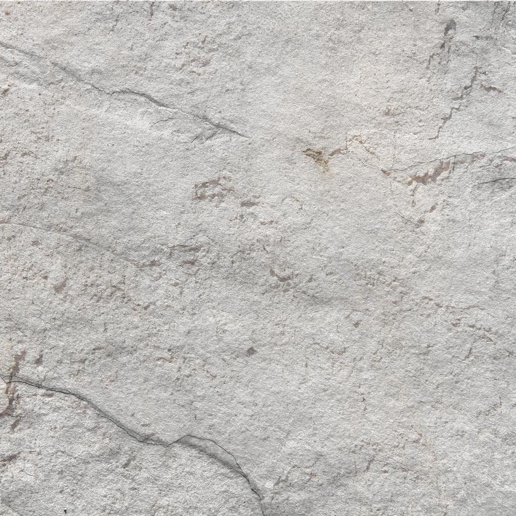 Texture pietra grigia — Foto Stock © kues #68662849