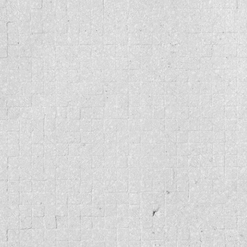 Texture carrelage blanc d coration de maison contemporaine for Texture carrelage noir