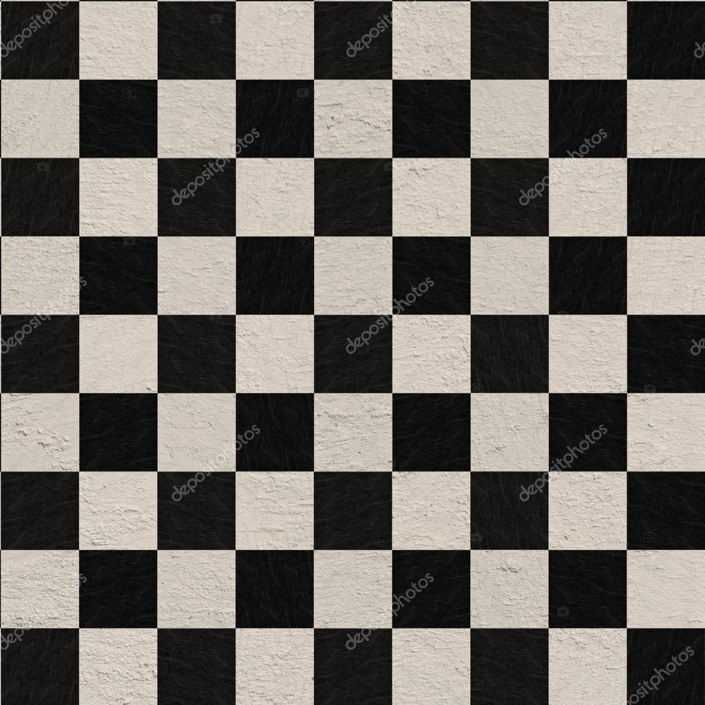 Vintage Squared Floor Texture Stock Photo 169 Kues 68663229