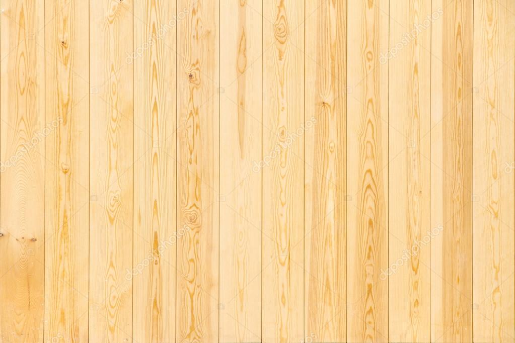 Pine Wood Texture Stock Photo 169 Kues 73654757