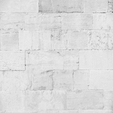 Tiled stones background