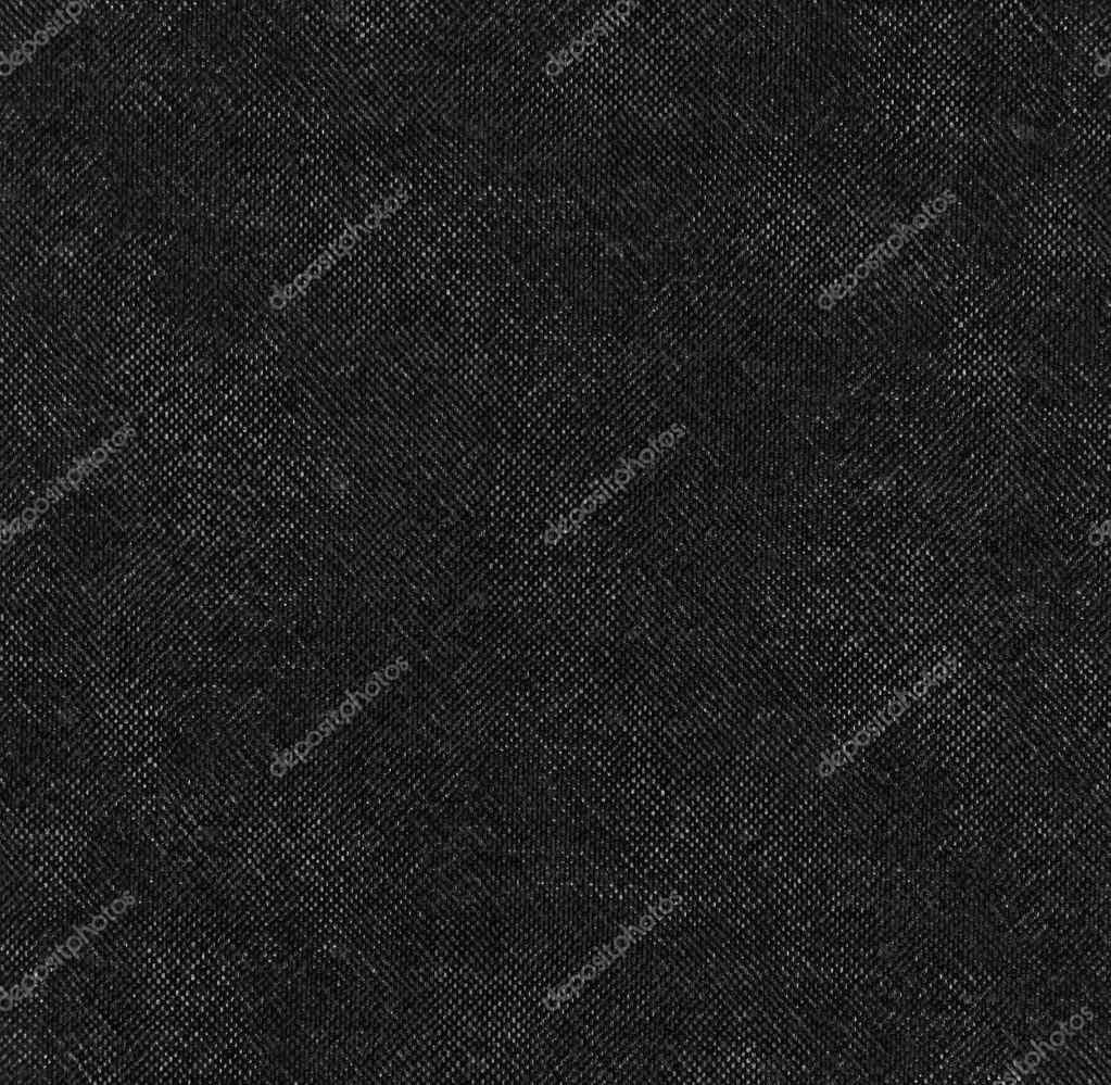 Steel texture background