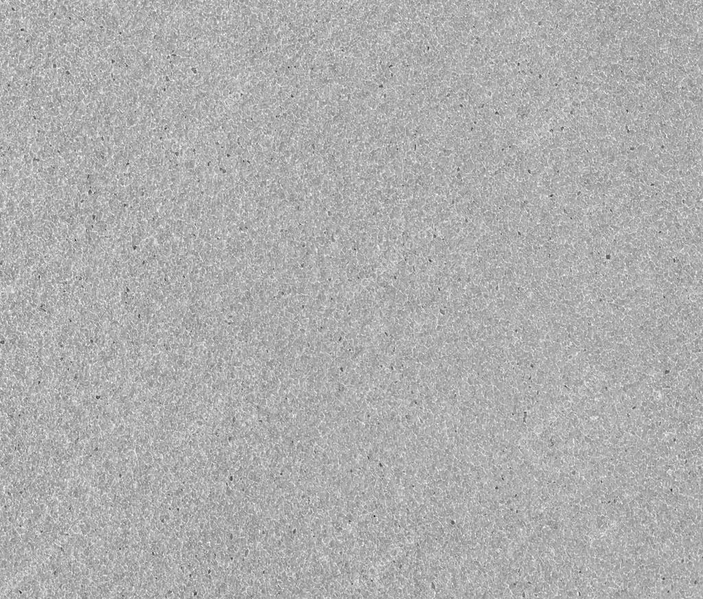 Asfalto Texture
