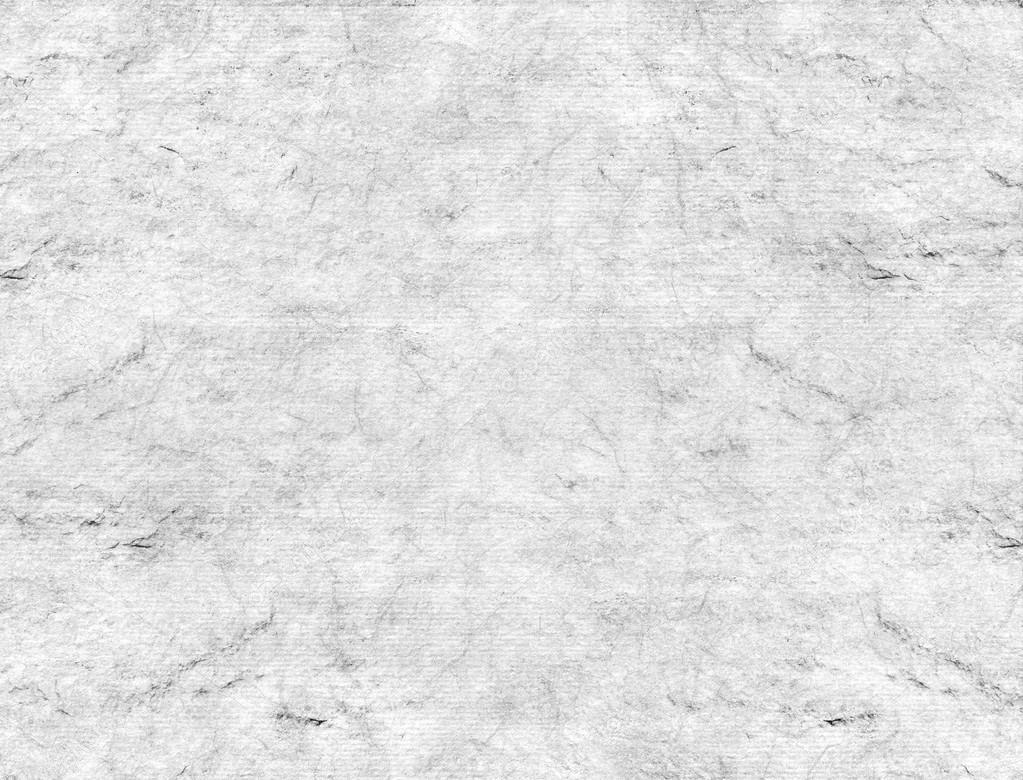 Limpiar piedra caliza exterior cool prueba de limpieza de for Piedra blanca limpieza mercadona