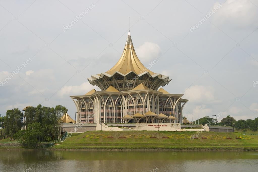 kuching chatrooms Kampung melayu malaysia johor kl penang sarawak sabah melaka: note: the content above does not come from xat please be cautious before installing apps.