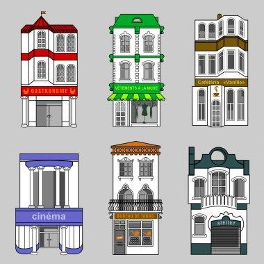 Houses.01.