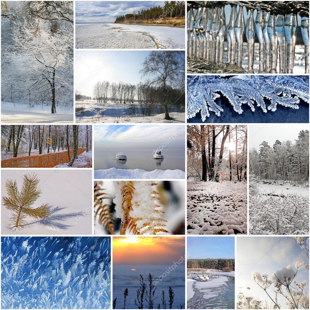 искать новые фото коллаж краснообск зимой приготовить рабочий раствор
