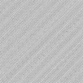 Fotografia Sfondo di linee oblique