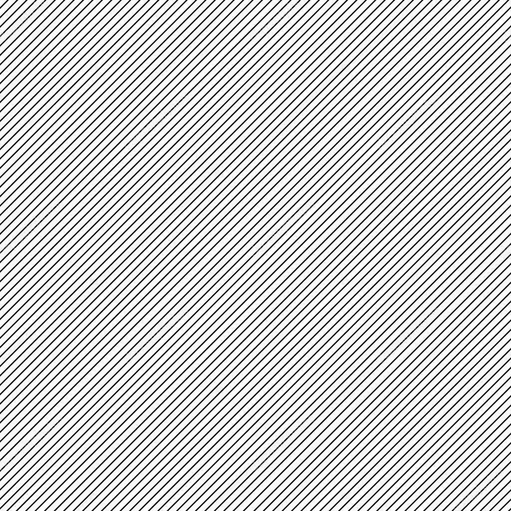 Slanting lines background