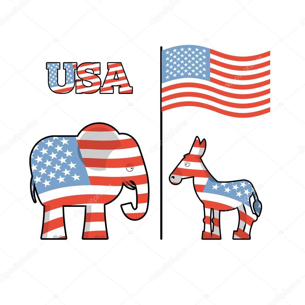 Resultado de imagen para foto de simbolos del gobierno republicano