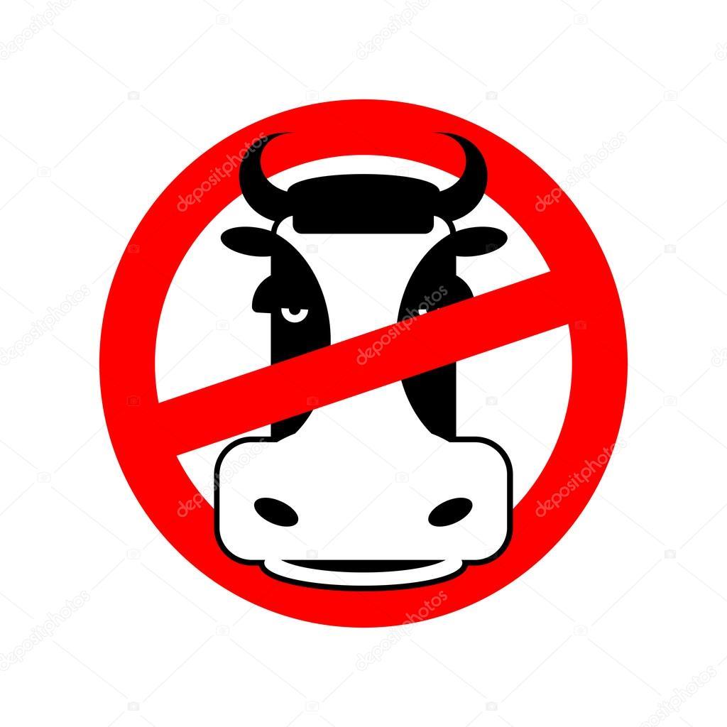 Картинка не быть скотом