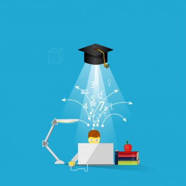 education, online learning