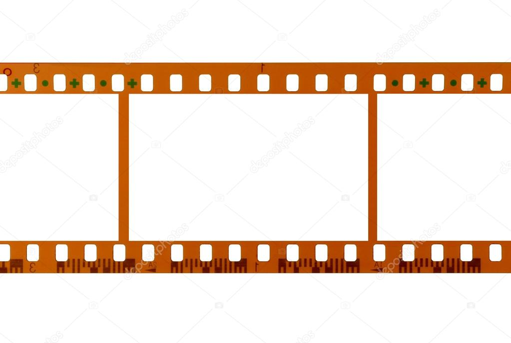 35mm film strip white background close up stock photo c david franklin 106274354 https depositphotos com 106274354 stock photo 35mm film strip white background html