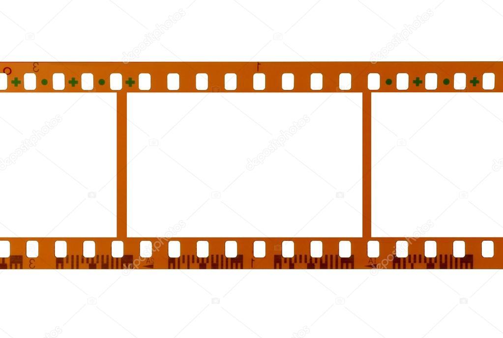 35mm film strip white background close up stock photo c david franklin 106274354 https depositphotos com 106274354 stock photo 35mm film strip white background html