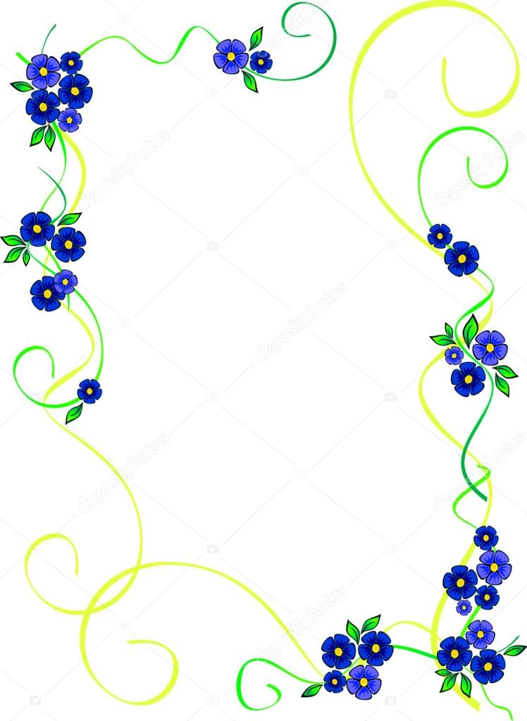 Cornici vettoriali 28 images vettoriali gratis for Termosifoni runtal