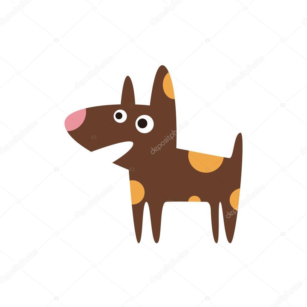 Dibujos Perros Pitbull De Animados Pit Bull Perro Raza Primitiva