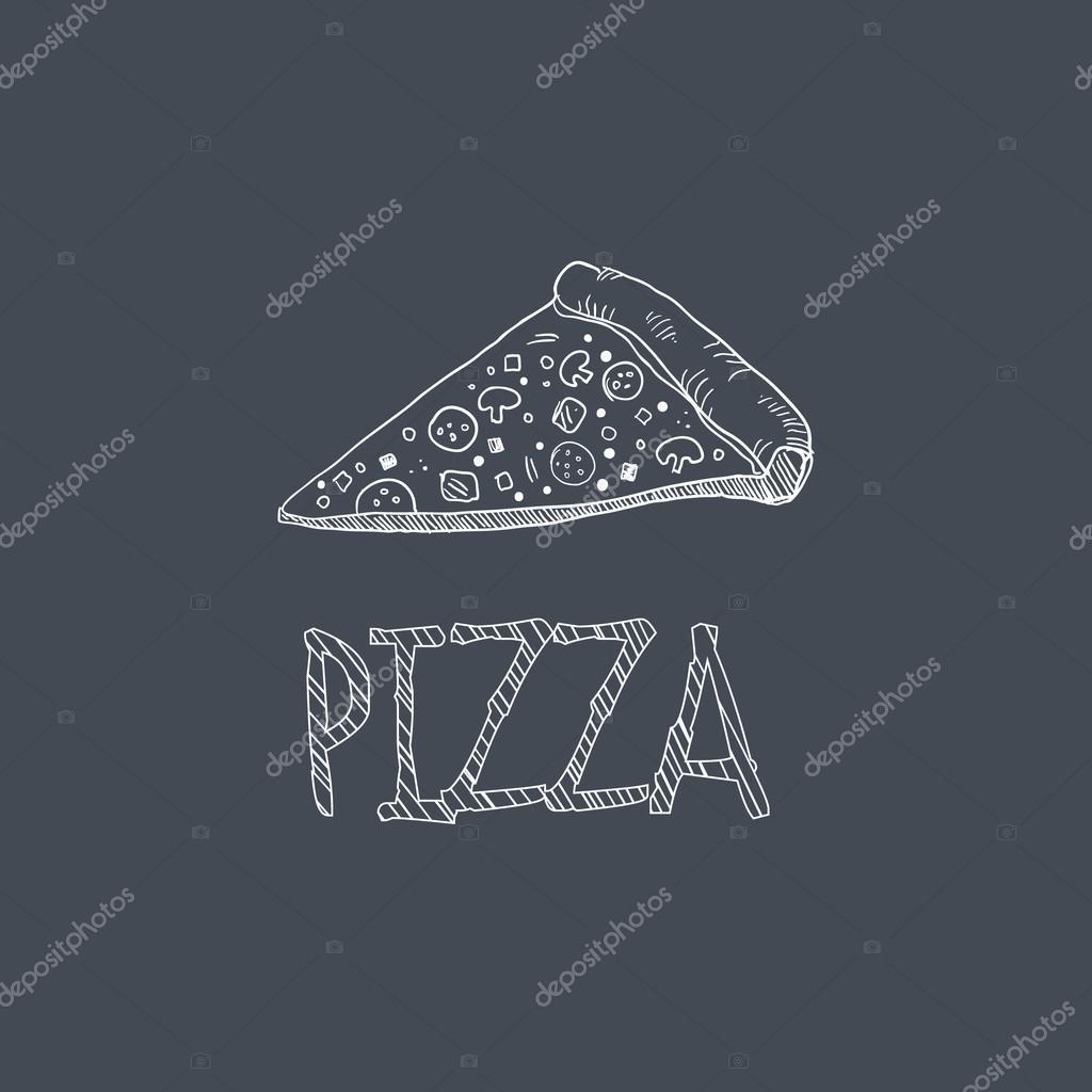 Скачать альбом пицца одним файлом