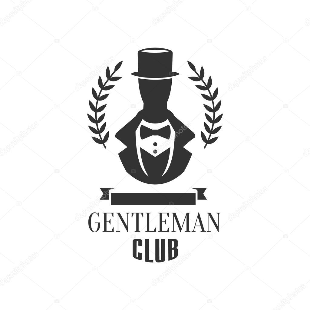 Organizacje Depositphotos_117657474-stock-illustration-gentleman-club-label-design