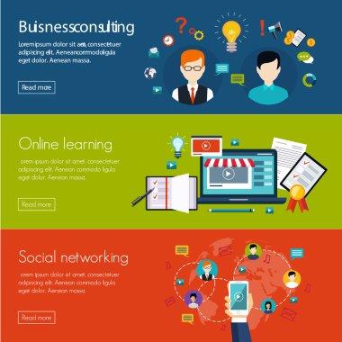 Management Digital Marketing Srartup