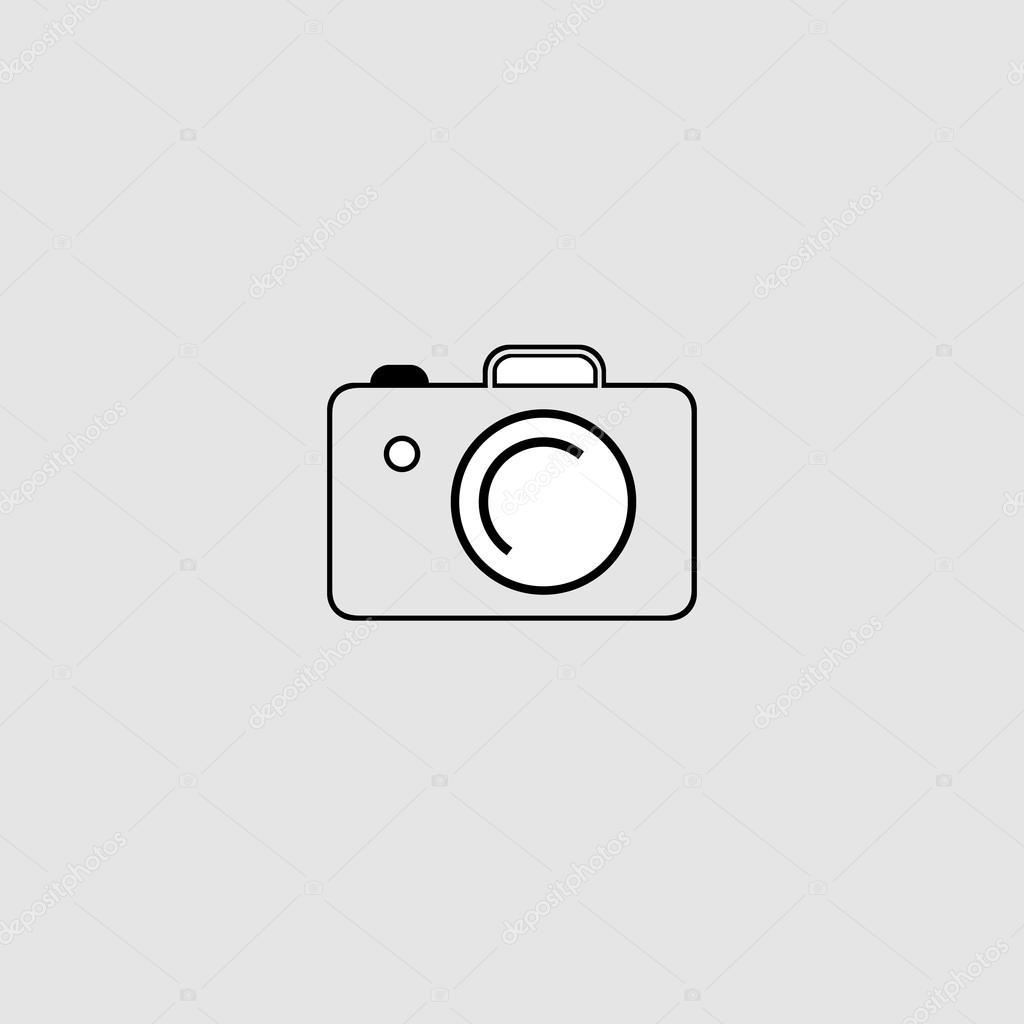 Fotos de lolas y colas 42