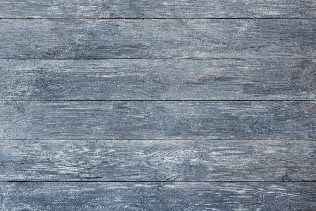 Fondo Y Textura Madera Azul