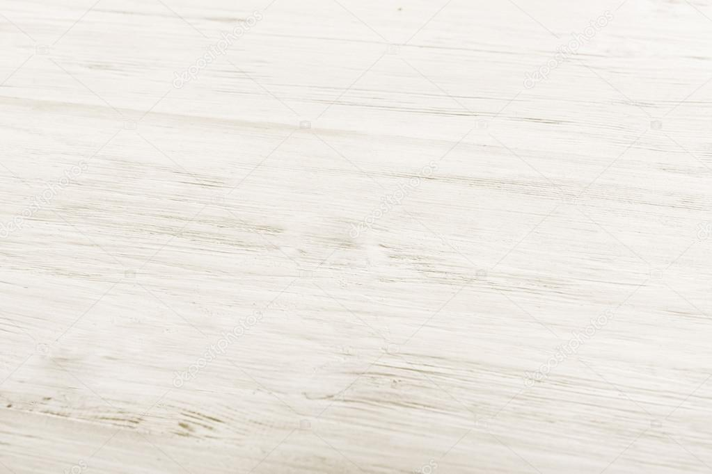 white wood floor texture. White wood floor texture and background  painted Rustic shabby chick wooden Aged planks pattern natural Stock Photo