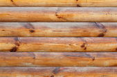Wood plank texture as background
