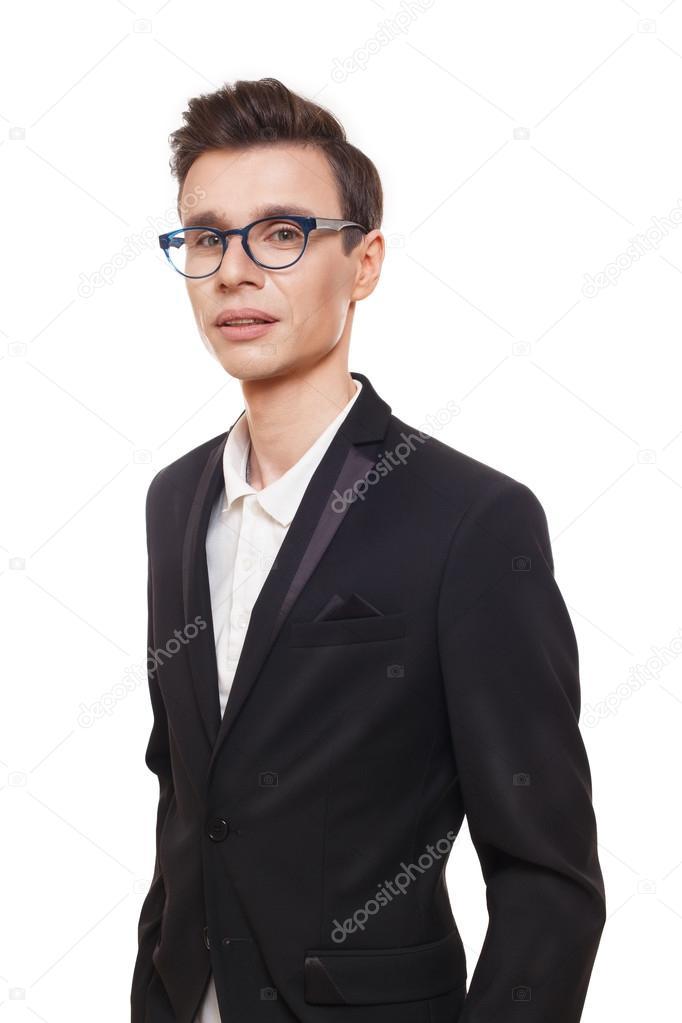 giovane nero ragazzo sesso