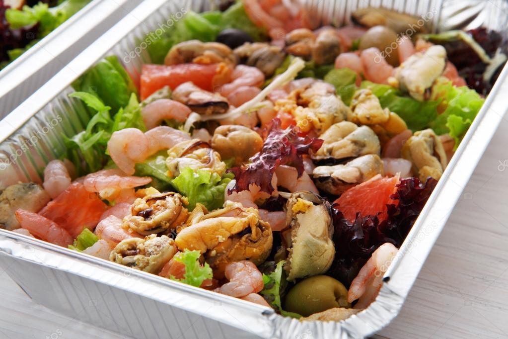 Zdrowe Jedzenie W Pudełkach Diety Zdjęcie Stockowe Milkos