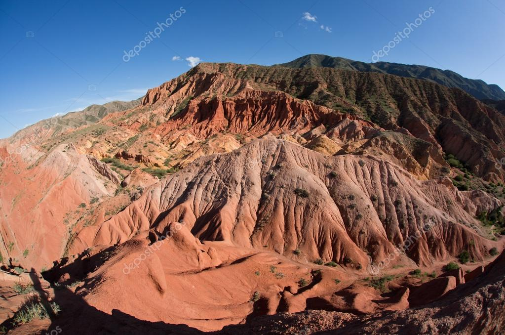 Скачать фото кыргызстана