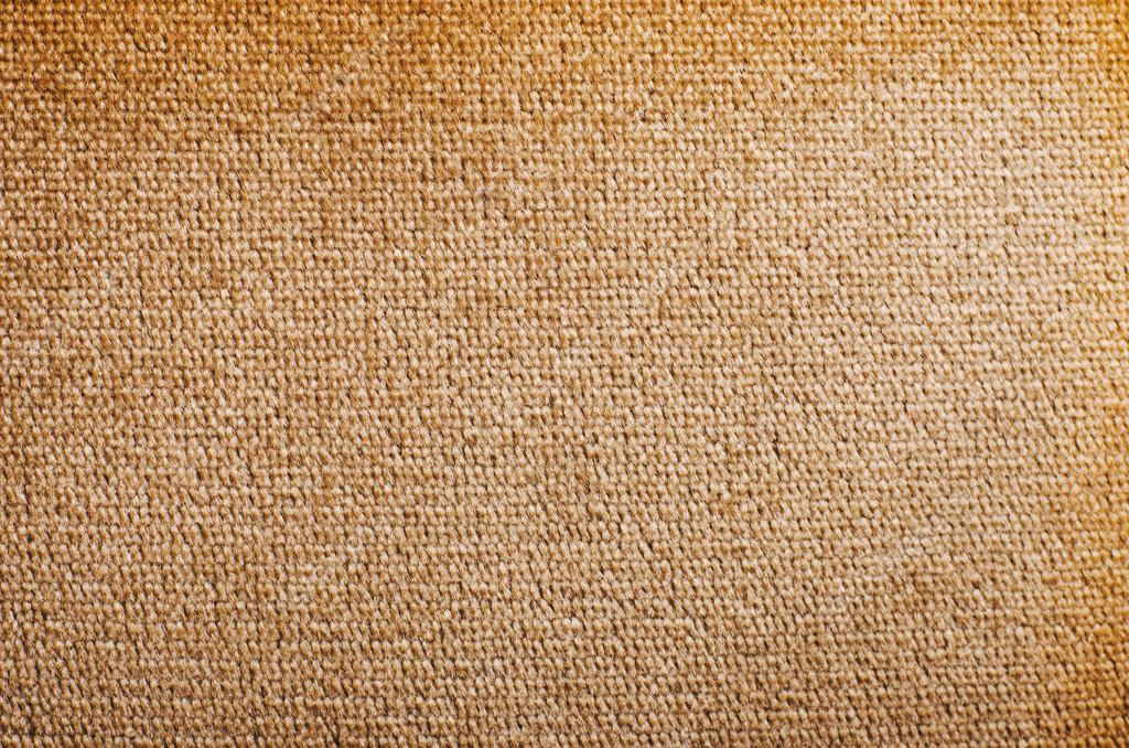 Brown Velvet Fabric Texture From Sofa Photo By Marcinwos