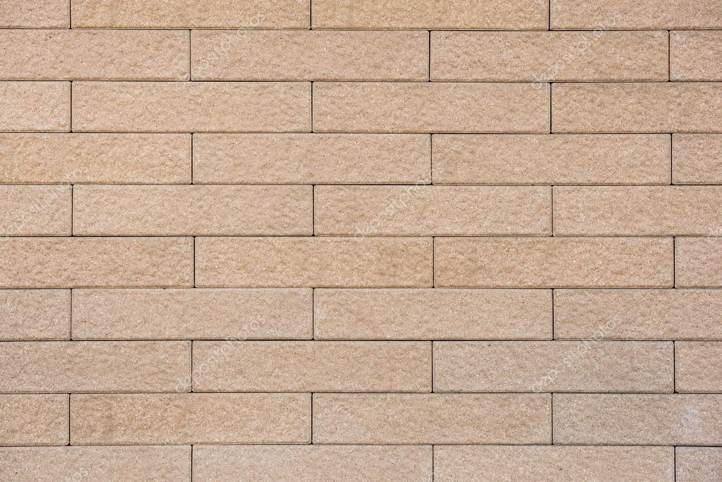 Light colored brick images reverse search for Light brown wall color