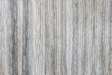 marble wall pattern as background