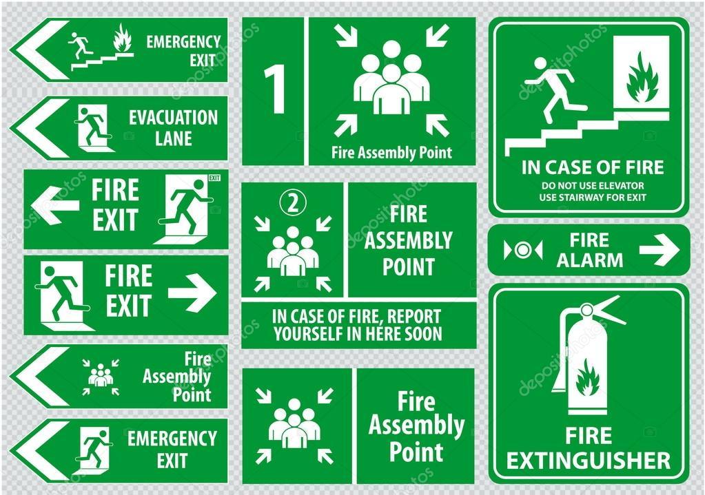 emergency #hashtag
