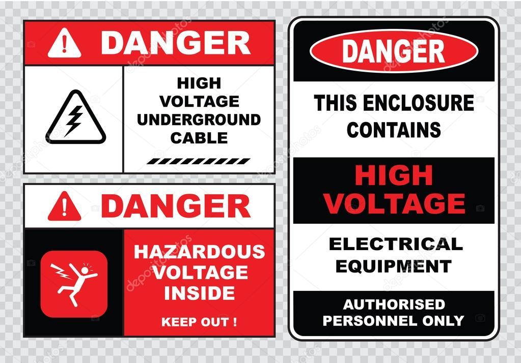 Электробезопасность скачать с иллюстрациями белгород обучение электробезопасность