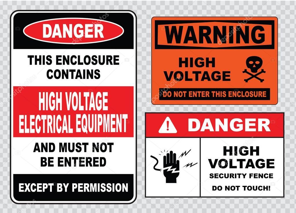 Знак электробезопасности в векторе 3 группа по электробезопасности до и выше 1000 кем присваивается