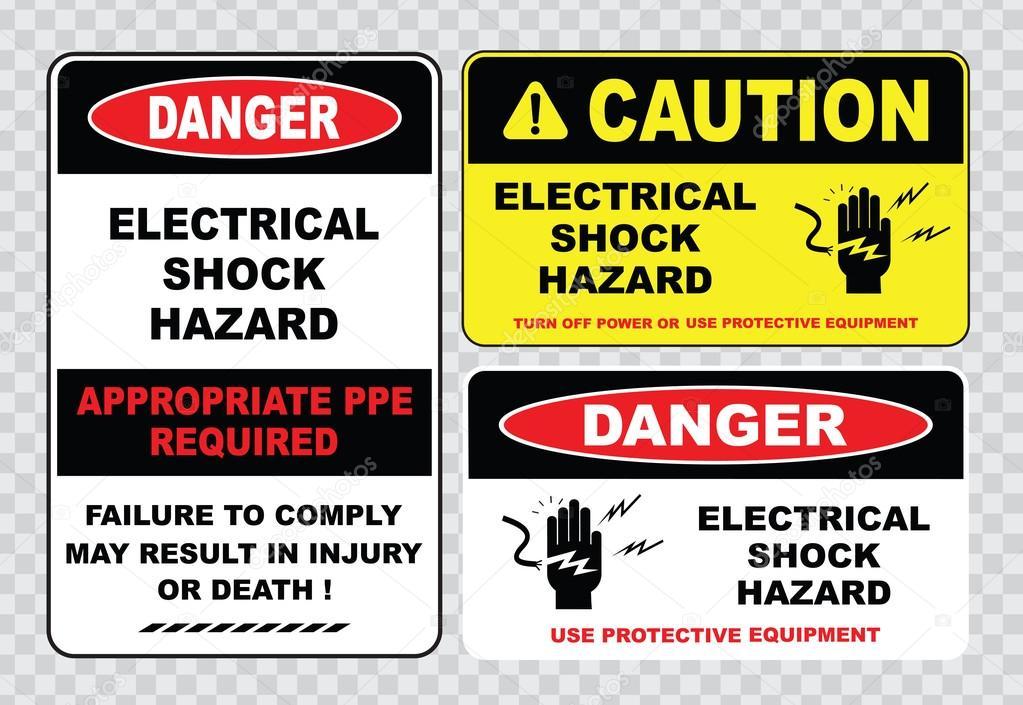 билеты и ответы электробезопасность з группа