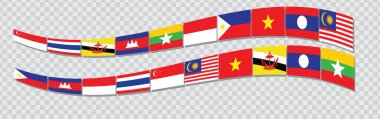 ASEAN Economic Community or AEC business forum