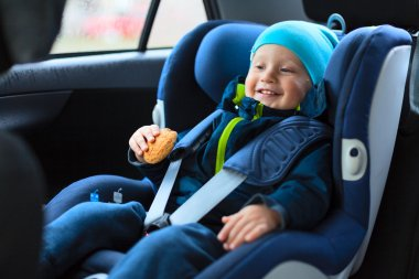 child car guard seat