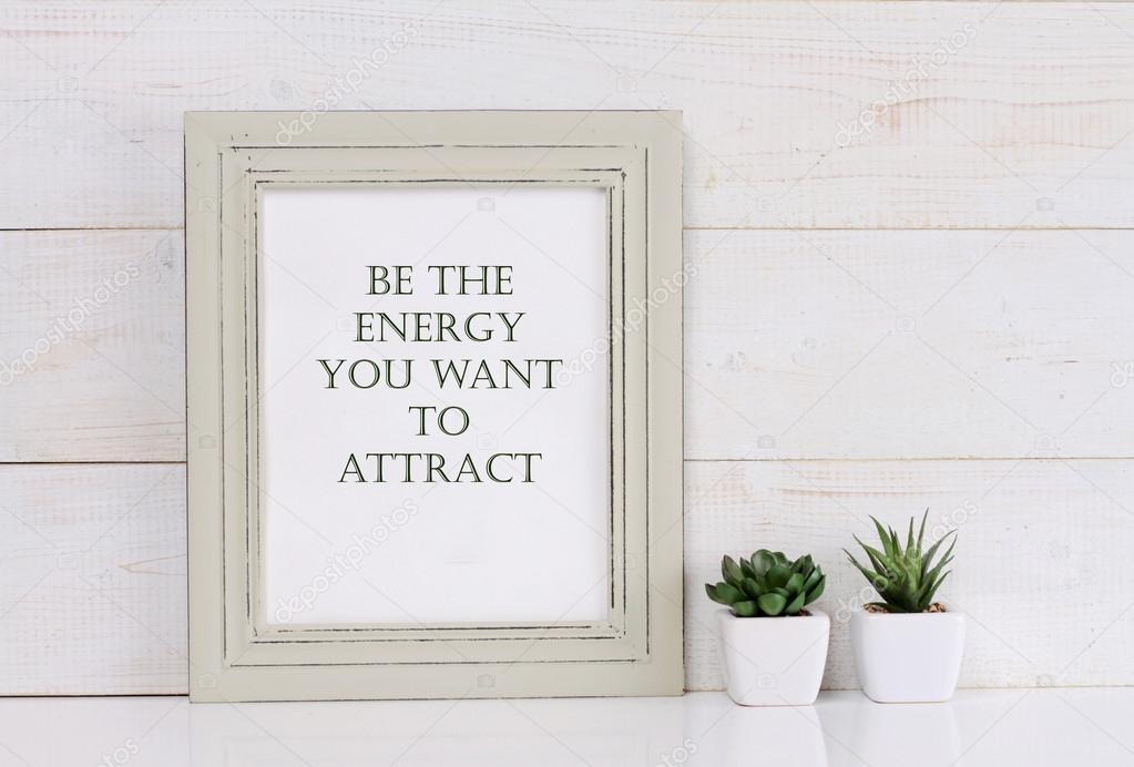 Motivation Worte Schreiben Sie die Energie, die Sie gewinnen wollen ...