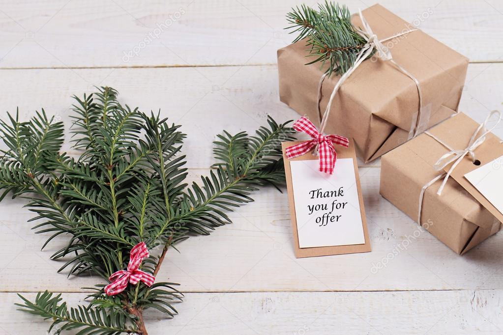 Business Marketing Ideas for Christmas Client Gifts ...